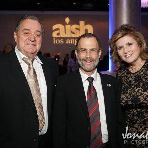 2016 Aish Gala - Aish Los Angeles Website 25