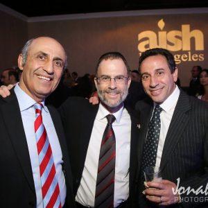 2016 Aish Gala - Aish Los Angeles Website 43