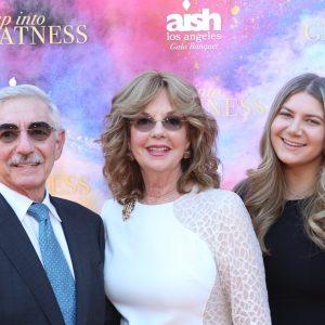 2018 Aish Gala - AishLA Website 10