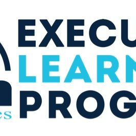 Executive Learning - Aish Los Angeles Website