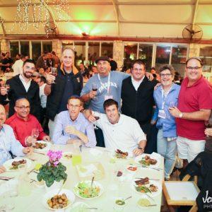 JMI Israel Trip - AishLA Website 12
