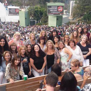 JWI Get Togethers - Aish LA Website 5 - JWI Events