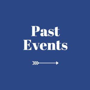 Past Events - Aish LA Website