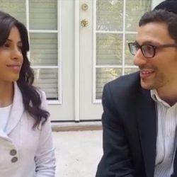 Rosh Hashanah, The Holiday Of Positivity Image - AishLIT Website