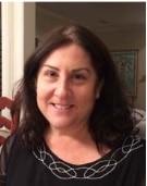 JWI Torah Challenge - Aish LA Website 1