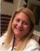 JWI Torah Challenge - Aish LA Website 3
