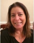 JWI Torah Challenge - Aish LA Website 5
