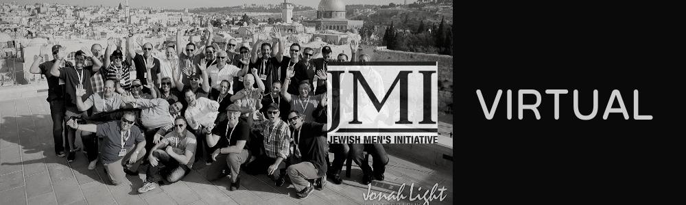 JMI Virtual Platform - Aish LA Website