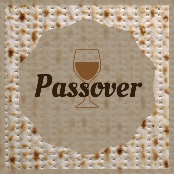 Passover Classes - Aish Los Angeles Website