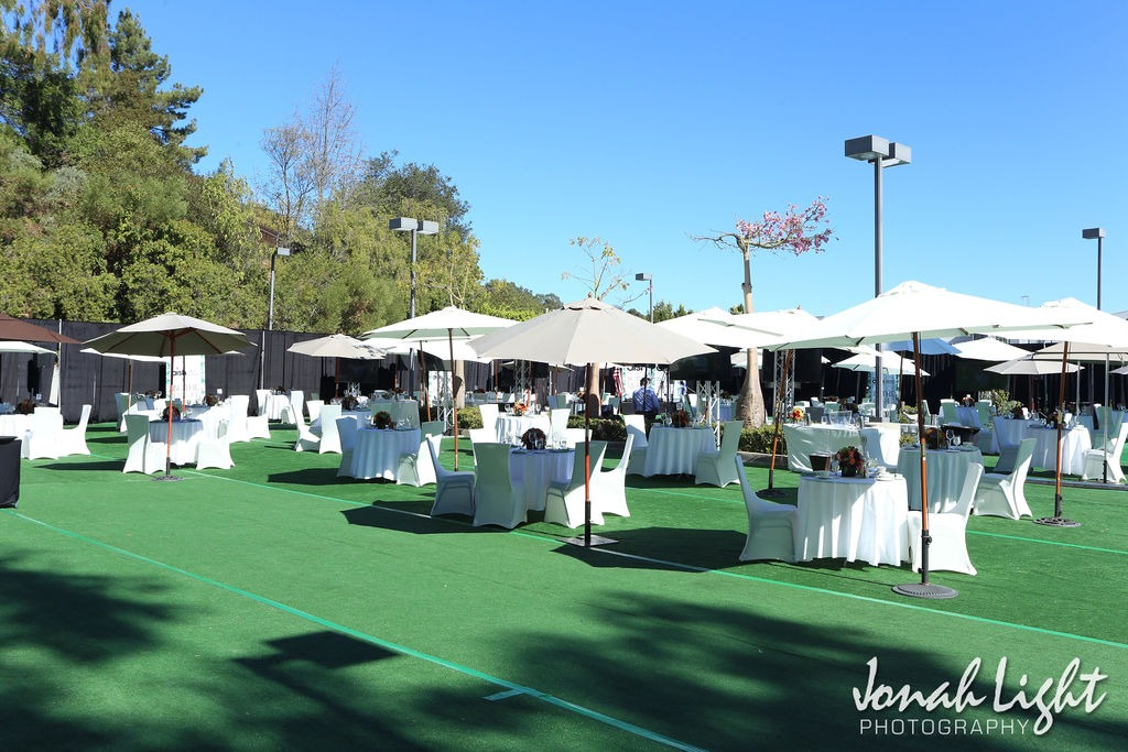Aish LA Banquet 2020 - Trustee Gala 1