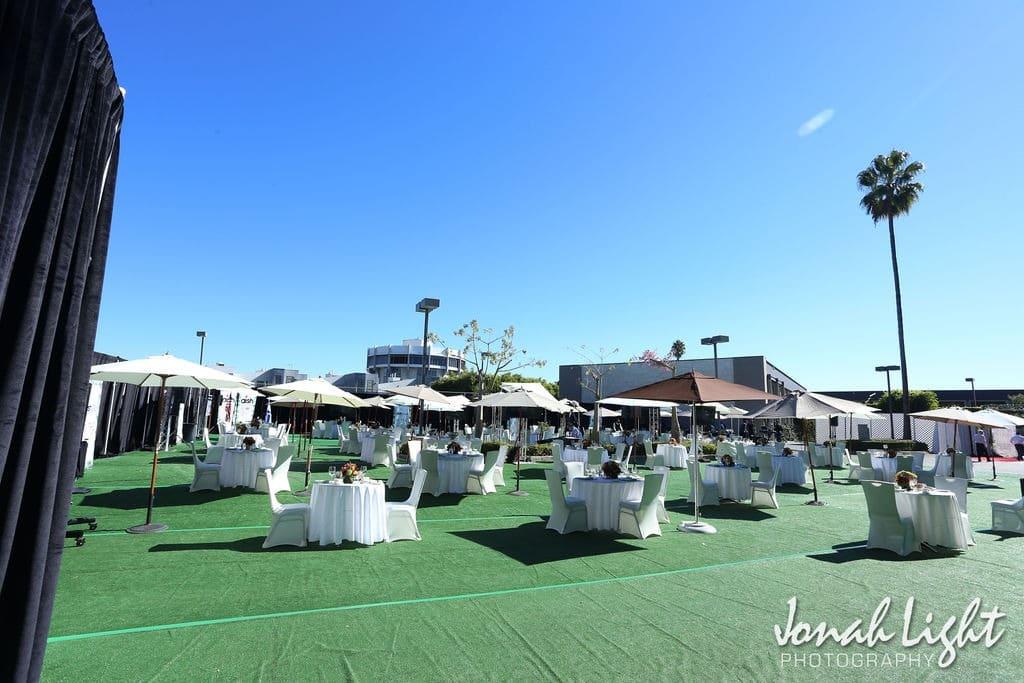 Aish LA Banquet 2020 - Trustee Gala 3