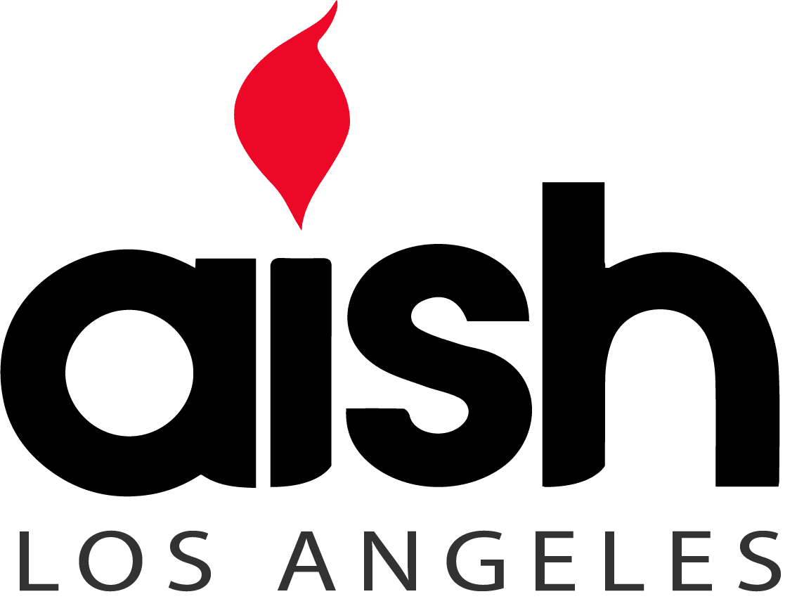 Aish Los Angeles