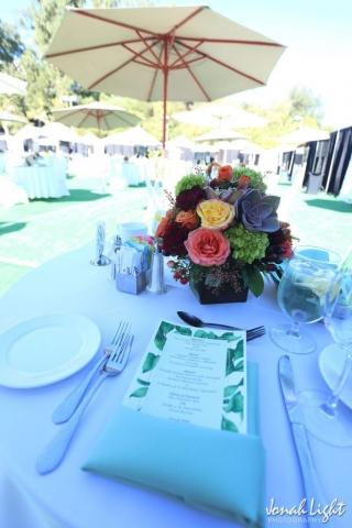 Aish LA Banquet 2020 - Trustee Gala 5