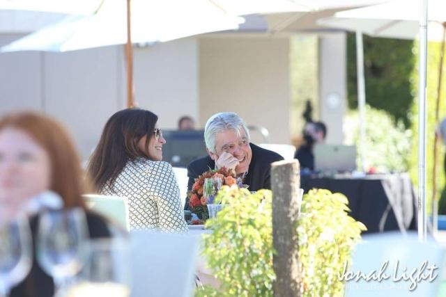 Aish LA Banquet 2020 - Trustee Gala 62