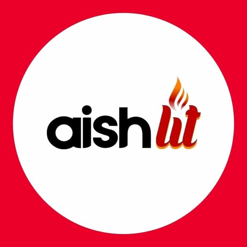 AishLIT Donate