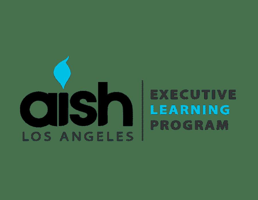Executive Learning