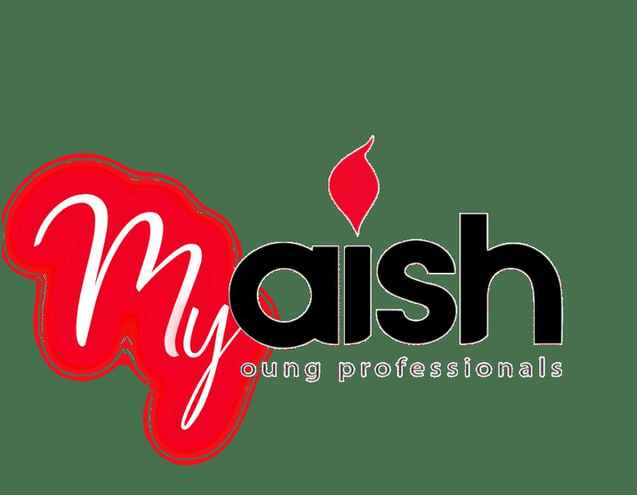 MyAish