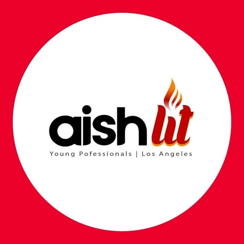 AishLIT Donate Image