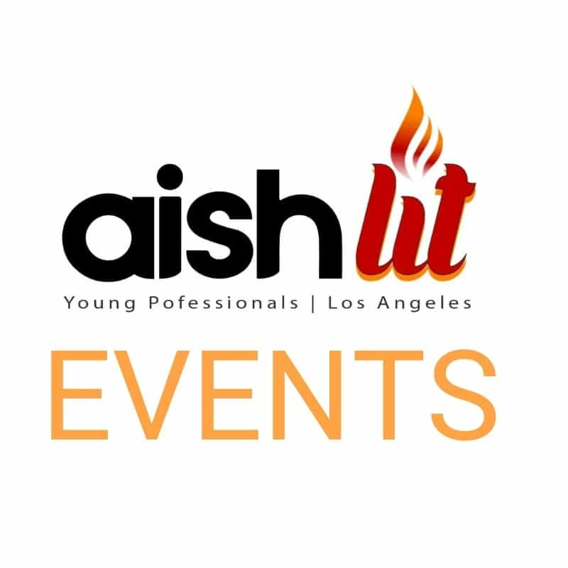 AishLIT Events