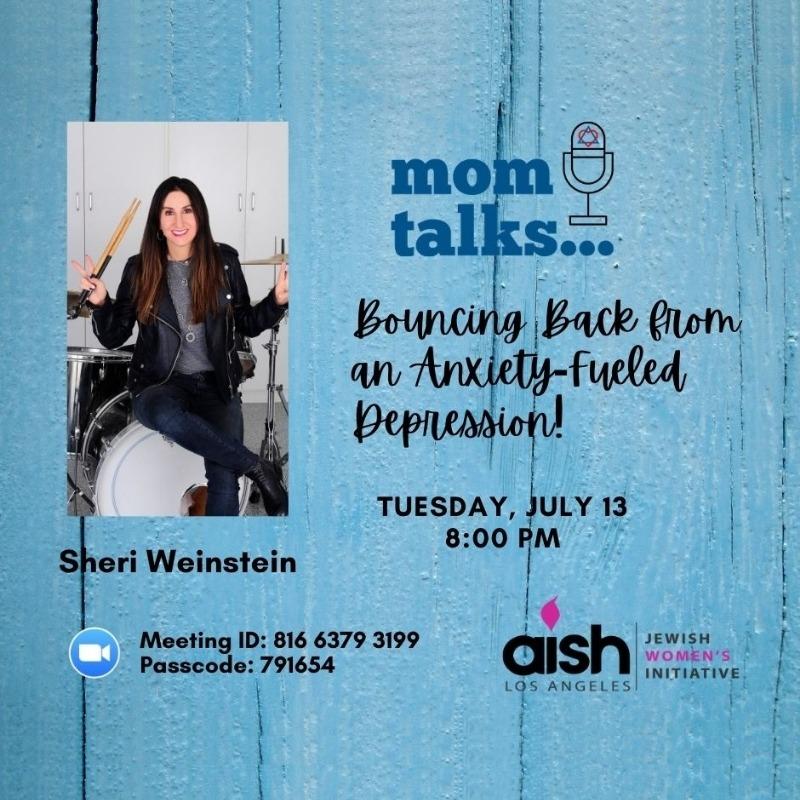 JWI Summer 2021 Event - Aish LA Website 1