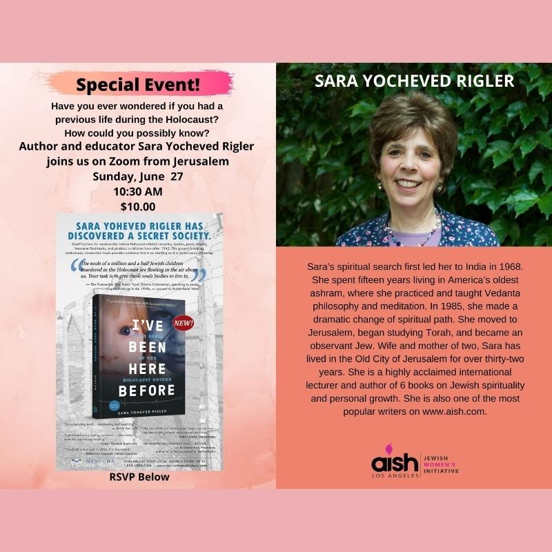 JWI Summer 2021 Event - Aish LA Website 3